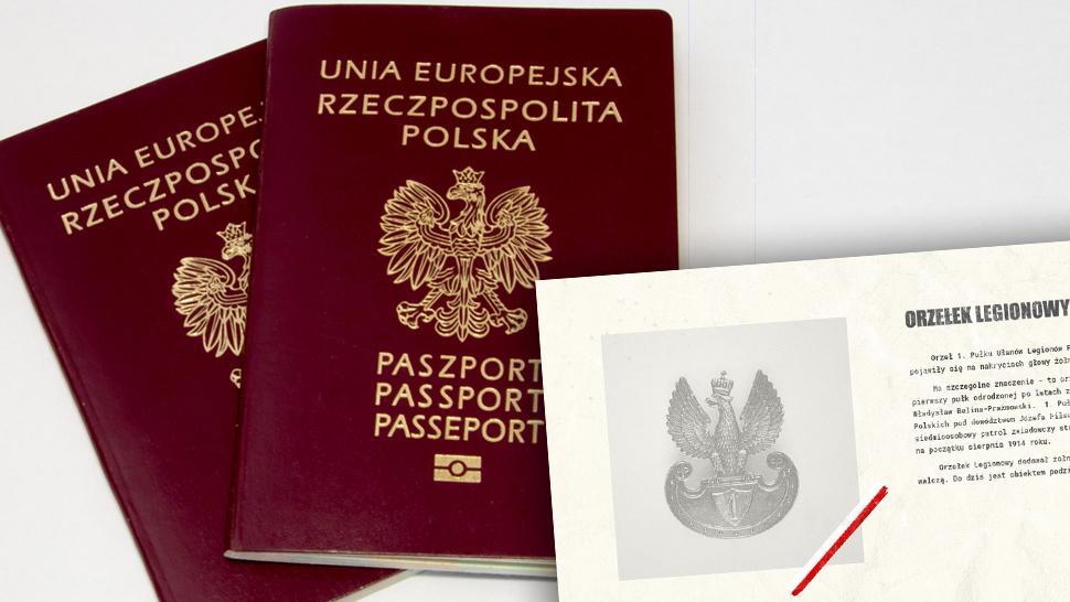 Serwis randkowy paszportowy